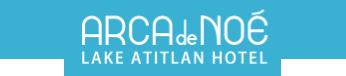 arc-de-noe-leader-logo